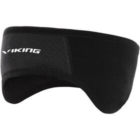 Viking Europe 2040 Windstopper Headband black